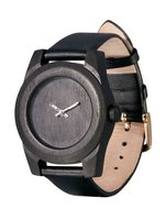 Watch AA Wooden Watches Lady W1 Black-L-W photo 1