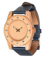 Часы AA Wooden Watches Lady Kristal 12 W3 Pear фото 1