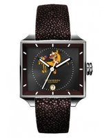 Watch Denissov Enigma 955.112.4027.4.R.Cat and Dog photo 1