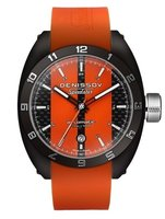 Watch Denissov Speedster 2824.1029.3.S9 photo 1