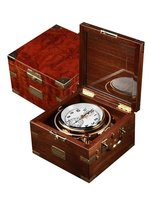 Marine chronometer 6MX Prestige photo 3