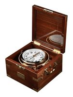 Marine chronometer 6MX Prestige photo 1