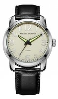 Watch Mikhail Moskvin Classic 1220A1L1 photo 1