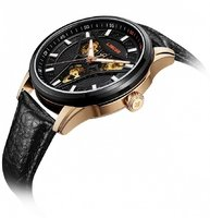 Watch Mikhail Moskvin Lincor 1227S14L1 photo 2