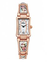 Watch Mikhail Moskvin Flora 1142B8-B2 photo 1