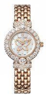 Watch Mikhail Moskvin Royal Crown Lady 3844S-RSG-6 photo 1