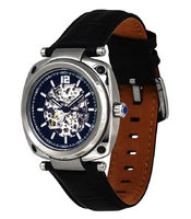 Watch - Transformer Poljot-Style 8024/704.1.631 photo 2