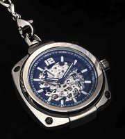 Watch - Transformer Poljot-Style 8024/704.1.631 photo 3