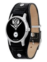 Watch Poljot-Style Russia 2618/304.1 Coat of Arms of the Russian Federation(n) photo 2
