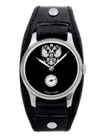Watch Poljot-Style Russia 2618/304.1 Coat of Arms of the Russian Federation(n) photo 1