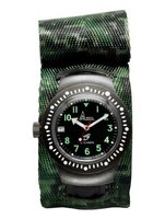 Watch Ratnik 2616VD/601/003/KCH photo 1