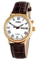 Watch Slava Tradition 1229291/300-2427 photo 1