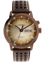 Watch Slava Era 7028033/300-2427 photo 1