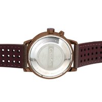 Watch Slava Era 7028033/300-2427 photo 6