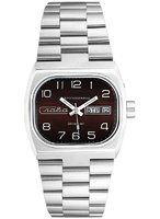 Watch Slava Television 7620026/100-2427 photo 1