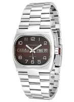 Watch Slava Television 7620026/100-2427 photo 2