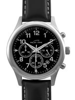 Watch Trading House Poljot Pilot Time 6840383 photo 1