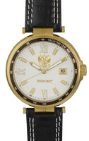Watch Trading House Poljot Collection President 13296341_PR photo 1