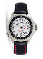 Vostok Commander Automatic K34 470767 photo 1