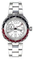 Watch Vostok Amphibian Classic 960761 photo 1