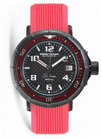 Watch Vostok Amphibian Turbine 2416/236432 photo 1