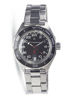 Vostok Commander Automatic 650541 photo 1