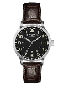 Watch Aviator Swiss Airacobra V.1.11.0.037.4