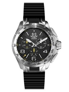 Watch Aviator Swiss MIG-35 M.2.19.0.131.6