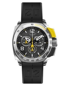 Watch Aviator Swiss Professional P.2.15.0.088.6