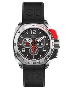Watch Aviator Swiss Professional P.2.15.0.089.6