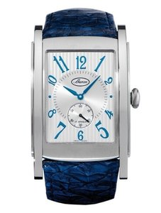 Watch Buran Swiss Golf B70 133 1 611 0