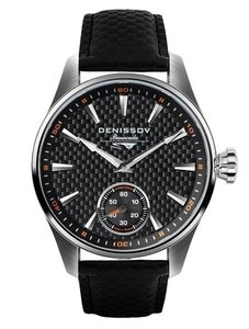 Часы Denissov Barracuda Mechanical 64981.1026.O.B5