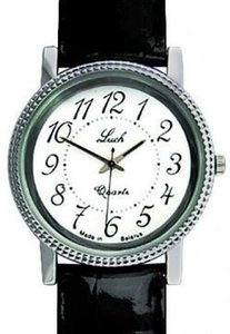 Watch Luch quartz men 74291282
