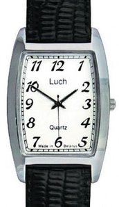 Watch Luch quartz men 74401838