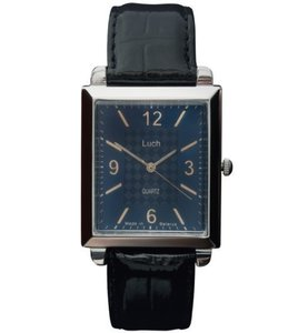 Watch Luch quartz men 74431477