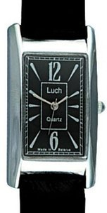 Watch Luch quartz men 77161620
