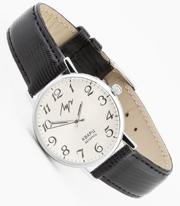 Watch Luch quartz men 31611730