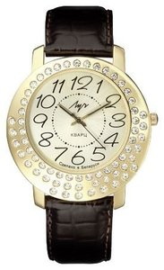 Watch Luch quartz women 74378828