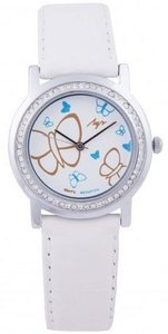 Watch Luch quartz women 74381853