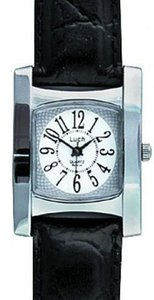 Watch Luch quartz women 75411699