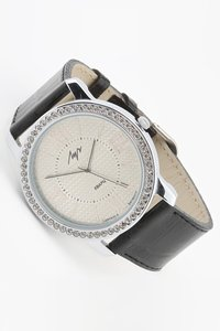 Watch Luch quartz women 75561001