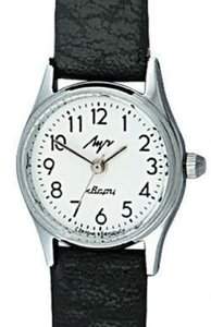 Watch Luch quartz women 75761310