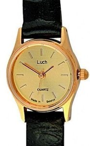 Watch Luch quartz women 75768314