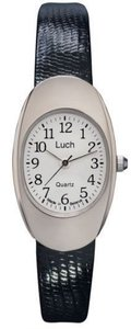 Watch Luch quartz women 76161754