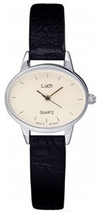 Watch Luch quartz women 76601546