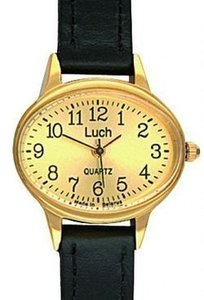 Watch Luch quartz women 76609548
