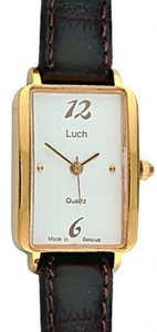 Watch Luch quartz women 76658181