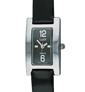 Watch Luch quartz women 76671420