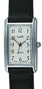Watch Luch quartz women 76851207
