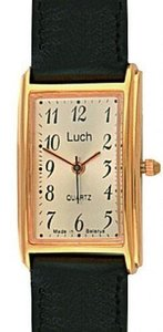 Watch Luch quartz women 76858208